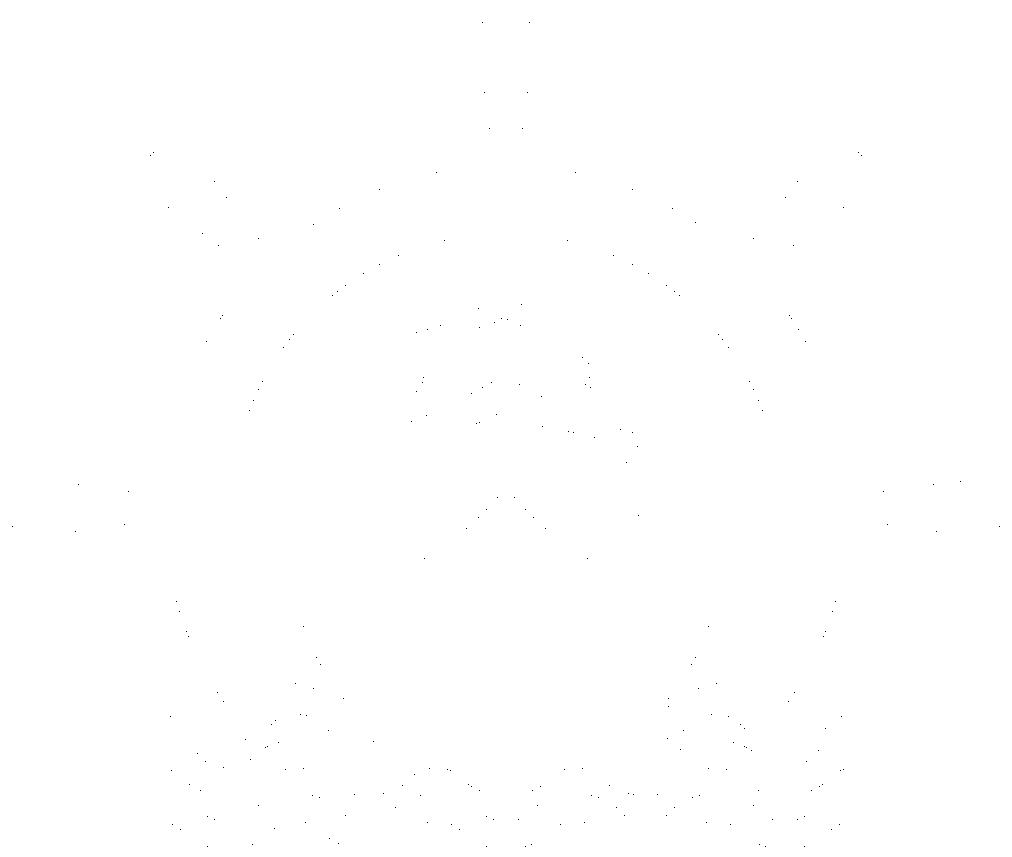 Aqua-Navigation